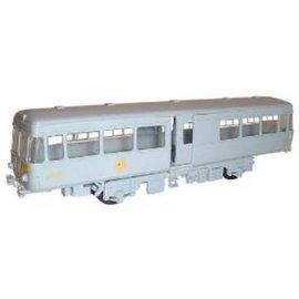 Dapol C047 BR Railbus