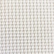 Nylonband 1366 | Wit 15mm