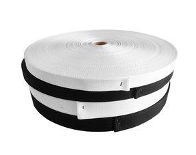 Nylonband 1366 (PE-band)