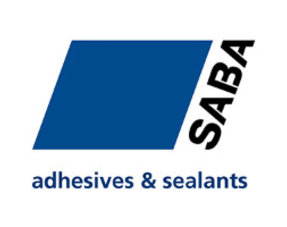 SABA Adhesives