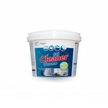 Sail Cleaner 1kg