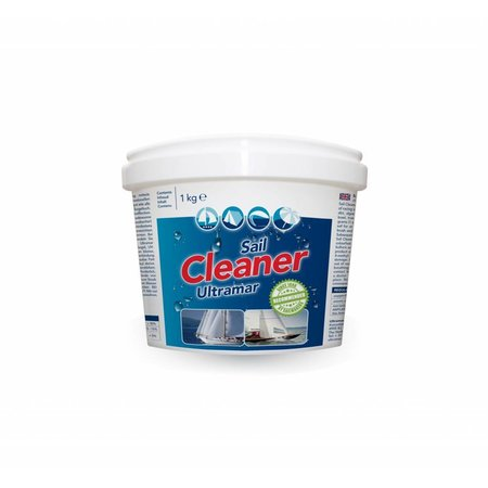 Ultramar Sail Cleaner 1kg