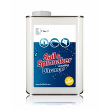 Ultramar Coating Sail & Spinnaker Coating 1L