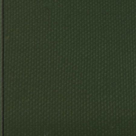 Vlas / Linnen Olijfgroen 218 cm
