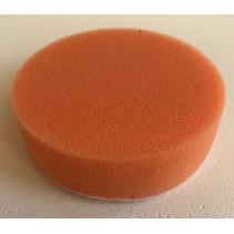 Polijst spons