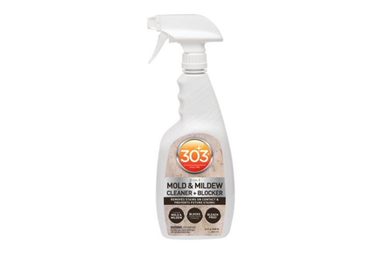303 Products Mold & Mildew Clean
