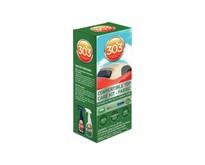 Cabriokap Care 475 ml voor stoffen kap. Inhoud: 1 spuitfles 303 Cleaner (473 ml) + 1 spuitfles 303 Fabric Guard (473 ml).