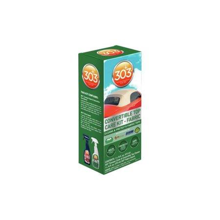 303 Products Cabriokap Care Stof 475 ml