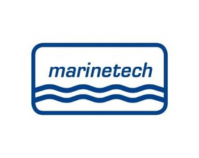 Marinetech