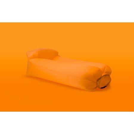 Softybag AB Softybag Juicy 175 x 75 x 50 cm