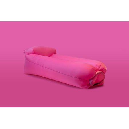 Softybag AB Softybag Cupcake 175 x 75 x 50 cm