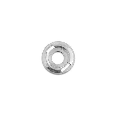 DOT® Fasteners Lift-The-Dot Tegenplaat voor doekdeel C
