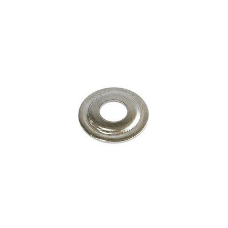 DOT® Fasteners Lift The Dot Tegenplaat voor Onderkdeel C