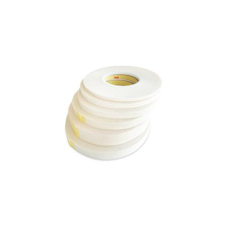 Venture Dubbelzijdig Tape. Het beste zeilmakerstape voor o.a. Acryldoek. 50 meter. 3M