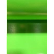 Polymar 8205 Geelgroen PVC Doek 250 cm