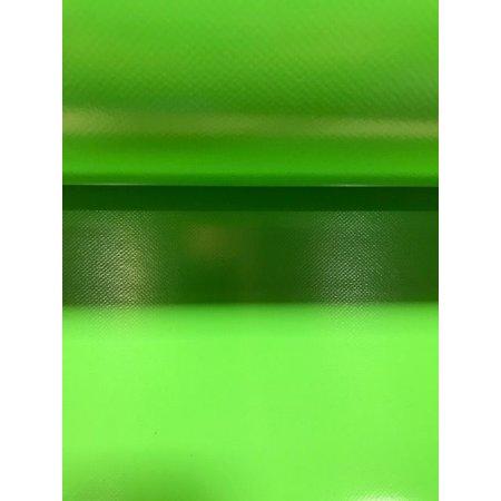 Mehler Polymar 8205 Geelgroen PVC Doek 250 cm