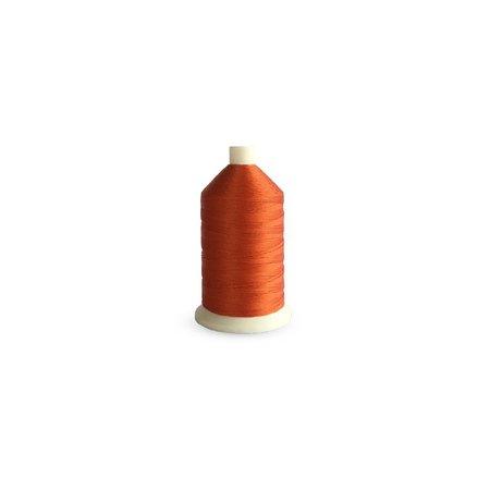 Garen Nylon M40 Oranje 500m