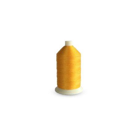 Garen Nylon M40 Geel 500m