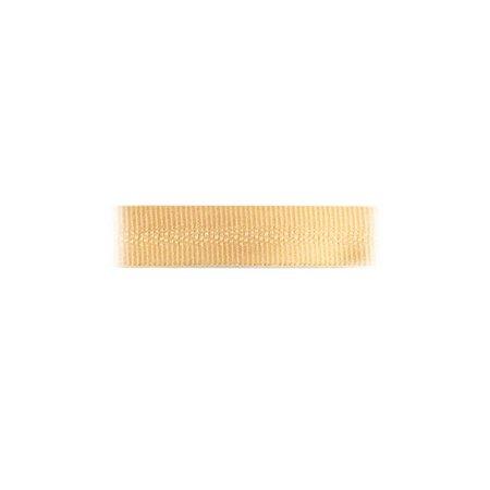 Sunbrella Boordband / Biesband 24 mm Dune 5026