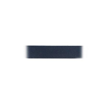 Sunbrella Boordband / Biesband 24 mm Marine Blue 5031. Prijs per meter.