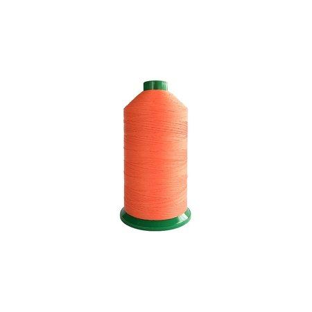 Terko Garen M25 Oranje 2500m 2220