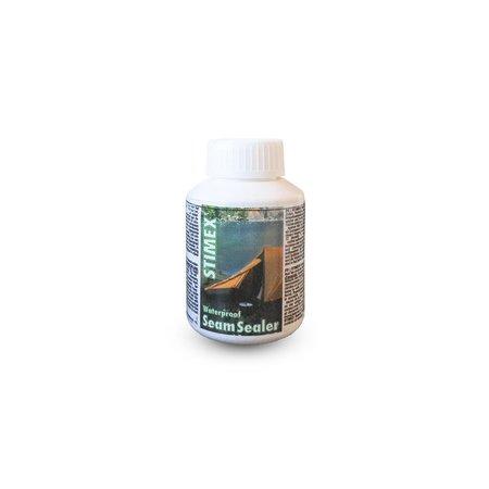 Stimex Seamsealer nadendicht of naadverdichter 80 ml