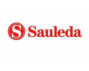 Sauleda / Acryldoek
