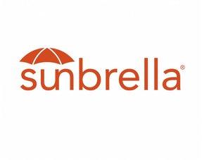 Sunbrella / Acryldoek
