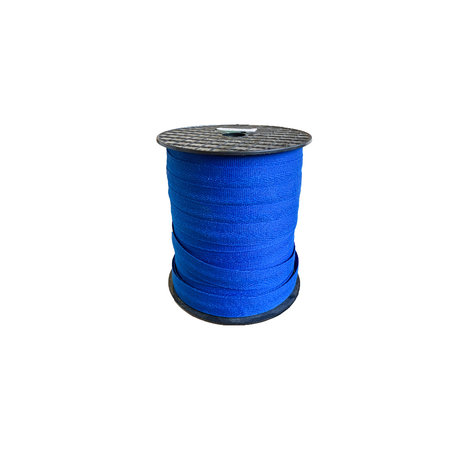 Sunbrella Boordband / Biesband Pacific / Arctic Blue 5023 Haspel 150 m