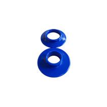 Zeilkous 12 mm Doe-Het-Zelf Blauw