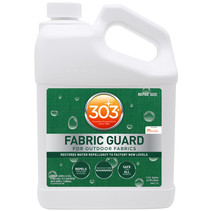 Fabric Guard Gallon 3,79 ltr