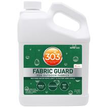 Fabric Guard Gallon 3,79 ltr