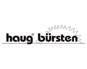 Haug Bursten