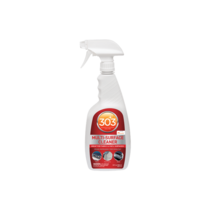 Multi-Surface Cleaner 946 ml