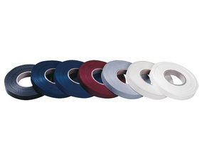 PVC Biesband / Boordband 20mm