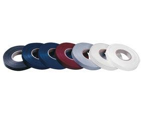 PVC Boordband 20mm