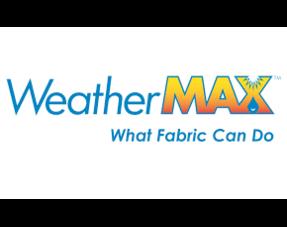 WheaterMax PU Coated