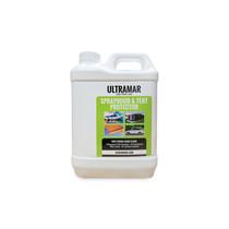 Sprayhood & Tent Protector 2,5 liter