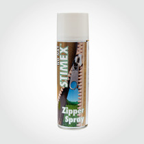 Zipper Spray 400 ml
