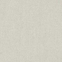 Boordband / Biesband 24 mm Stone (Lichtgrijs) P011