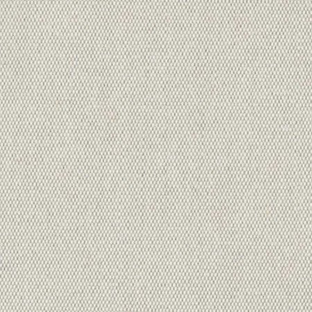 Sunbrella Boordband / Biesband 24 mm Stone (Beigegrijs) P011. Prijs per meter.