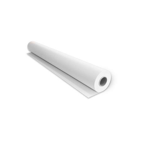 Mehler Polymar 8205 Wit PVC Doek rolbreedte 204 cm