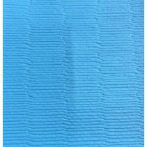 Tatami vloer PVC doek rijstmotief 125 cm breedte