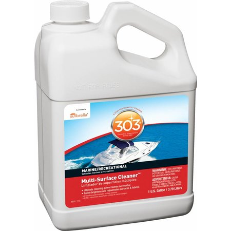 303 Products Multi-Surface Cleaner Gallon 3,79 ltr