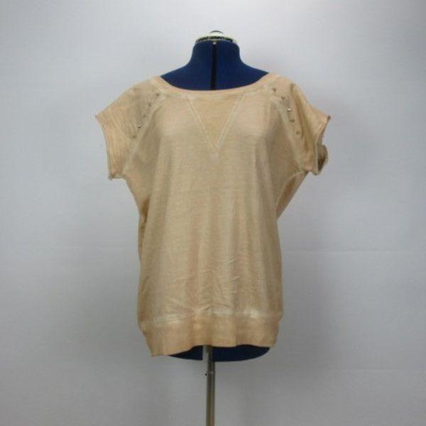 T-Shirt (M)