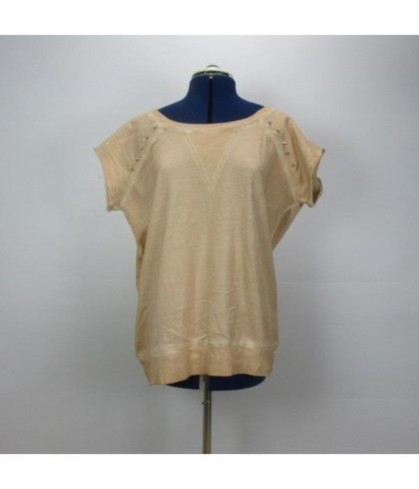 Vila T-Shirt (M)