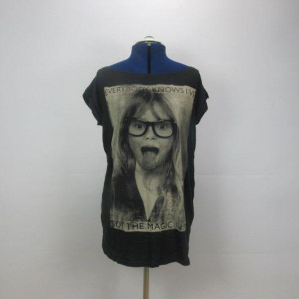 T-Shirt (S)
