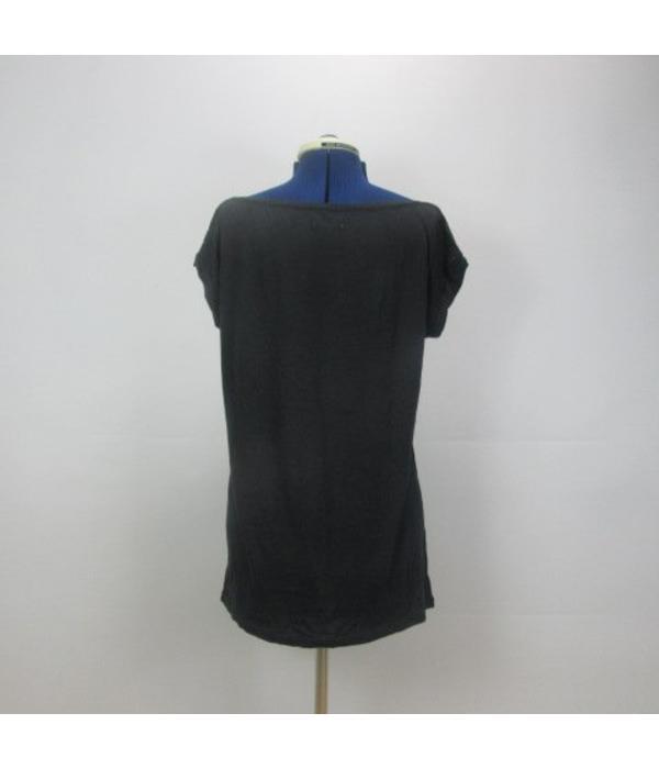 Pull&Bear T-Shirt (S)