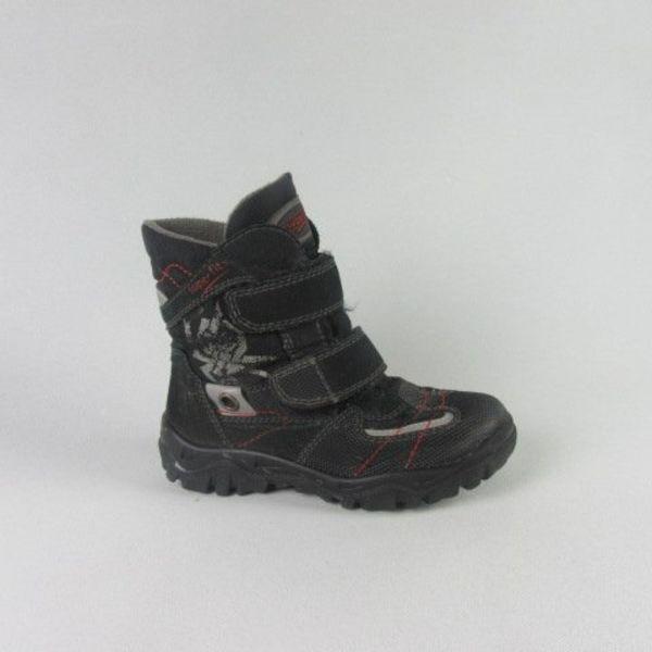 Stevige laarzen (32)
