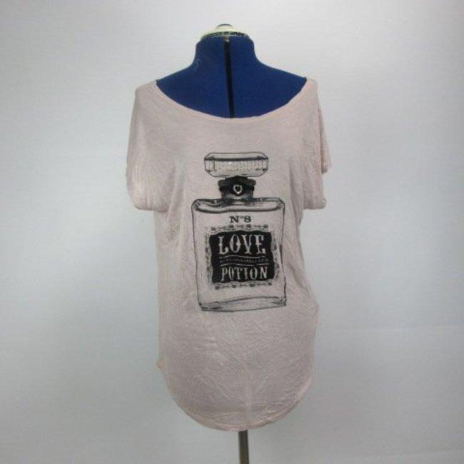 Vila Shirt (M)